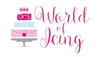 World Of Icing